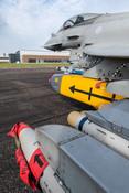 Eurofighter Typhoon - imagery
