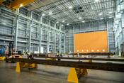Australia - Maritime Australia shipyard