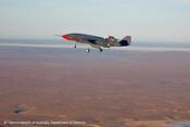 Australia - Royal Australian Air Force (RAAF) Loyal Wingman
