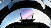 Electronic Systems - Head up Display