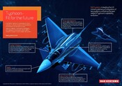 Eurofighter Typhoon - Fit for the Future